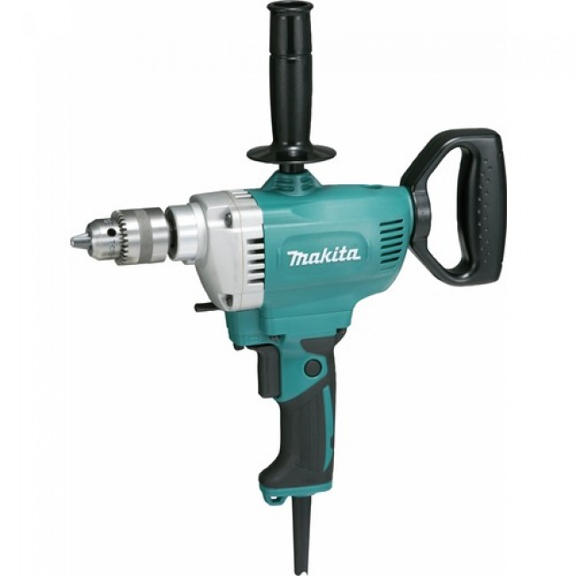 Perceuse filaire de charpente 750 W DS4012 MAKITA