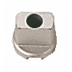 Axe standard pour pivot de sol 9210 TH Thermo+ NORMBAU