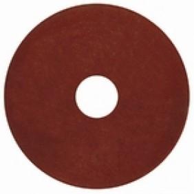 Meule abrasive  - épaisseur 4,5 mm EINHELL