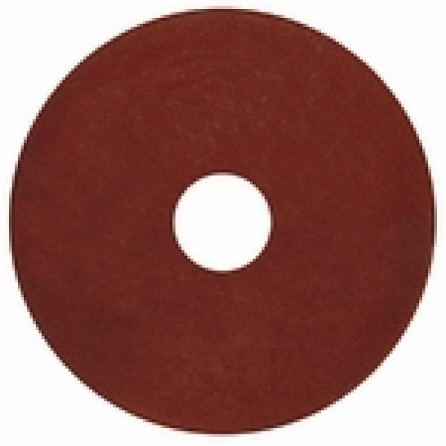 Meule abrasive - épaisseur 3,2 mm EINHELL
