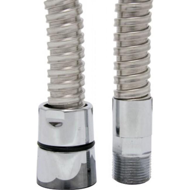 Flexible pour douchette évier extractible - 1,20 m RAMON SOLER