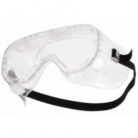 Masque de protection STARTER