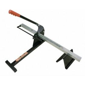 Guillotine pour profilés métalliques ProfilCut®