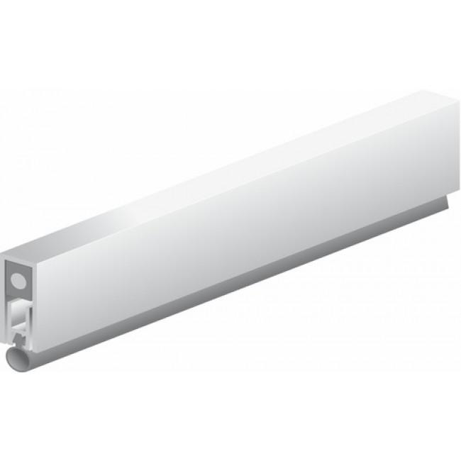 Plinthe automatique joint silicone souple - Ellen-Matic 2 ELLEN