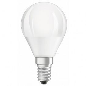 Lampe LED Parathom classic P E14 OSRAM