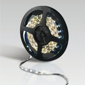 Bandeau lumineux - LED - Strip Reel Emotion Dual - 5 m L&S LIGHT