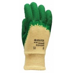 Gant Gladiator® ANSELL