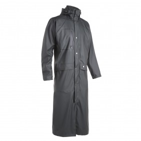 Manteau long de pluie Flex unisexe Octopus NORTH WAYS
