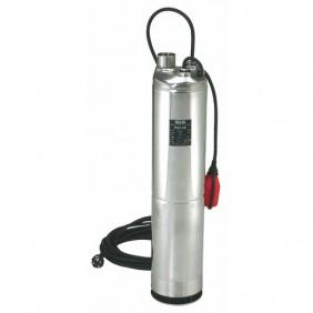 Pompe immergée - puits et forages - Pulsar 40/50 M-A JETLY