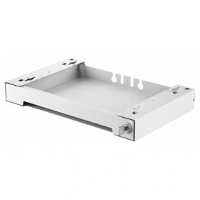 Tiroir compact SmarTray-hauteur 50 mm HETTICH
