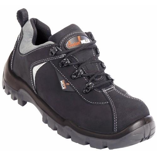 Chaussures Pepper S3 SRC HI CI