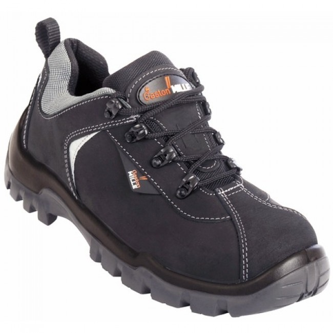 Chaussures Pepper S3 SRC HI CI GASTON MILLE