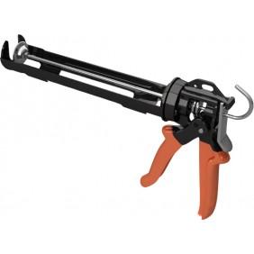 Pistolet squelette professionnel DT SIMPSON Strong-Tie