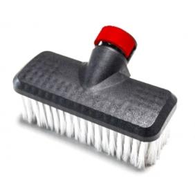 Brosse de nettoyage - HPWB 17 EINHELL