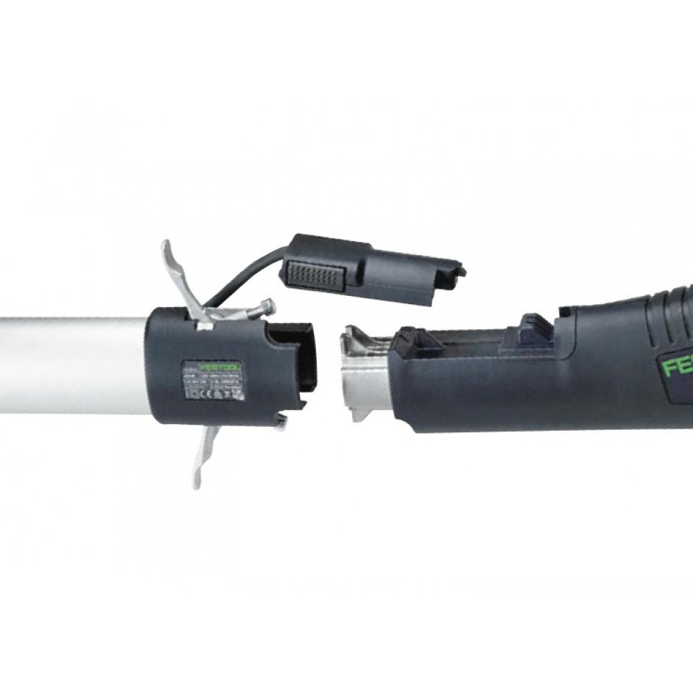 Festool Planex LHS 225-IP//CTL 36/E AC-Set Ponceuse