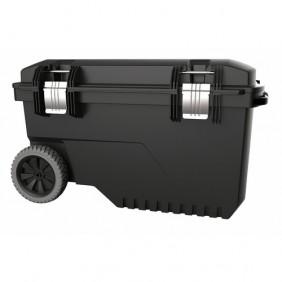 Coffret de chantier étanche 90 litres FatMAx STANLEY