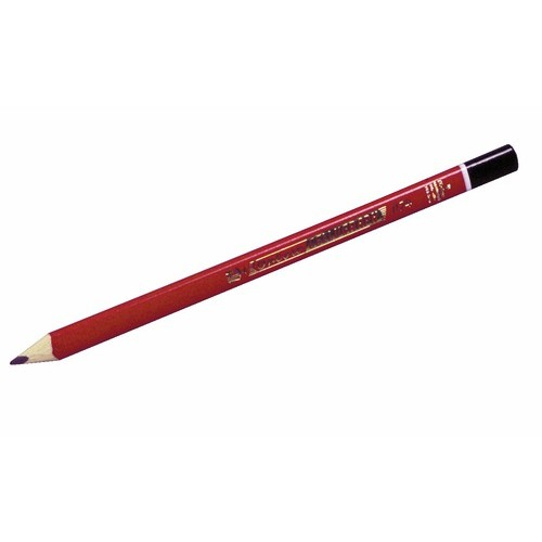 Crayon mine graphite