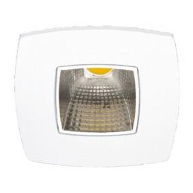 Spot LED - Mini Square Disano