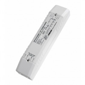 Convertisseur LED - non gradable - 24V OSRAM
