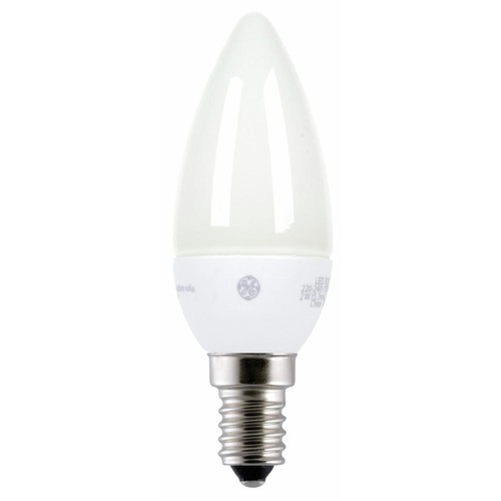 Led Ge Lighting Bricozor Flamme Étincelant Dimmable Sur Energy Blanc E14 Culot Lampe Smart LUMpGVSqz