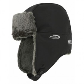 Chapka imperméable - Boden Hat HELLY HANSEN