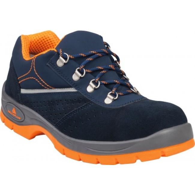 Chaussures de sécurité Rimini III-S1P SRC DELTA PLUS