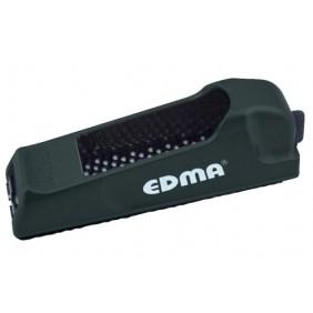 Rabot pour plaque de plâtre EASYRAP - petite taille EDMA