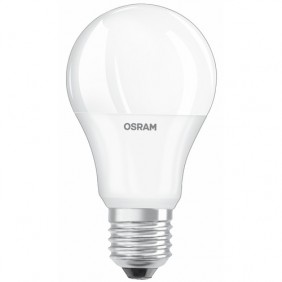 Lampe LED variable E27 - Parathom Glowdim OSRAM