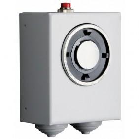 Ventouse électromagnétique à rupture standard - force 50 daN CDVI