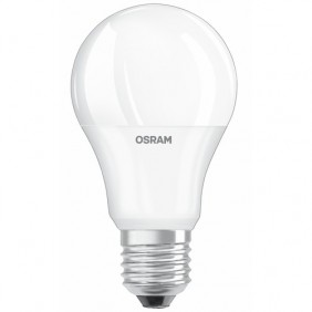 Lampe LED - Parathom Classic - E27 OSRAM