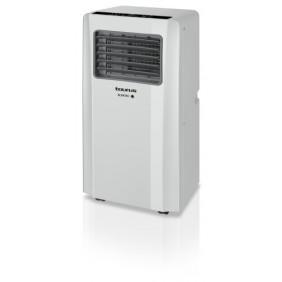 Climatiseur mobile monobloc AC 201 ALPATEC
