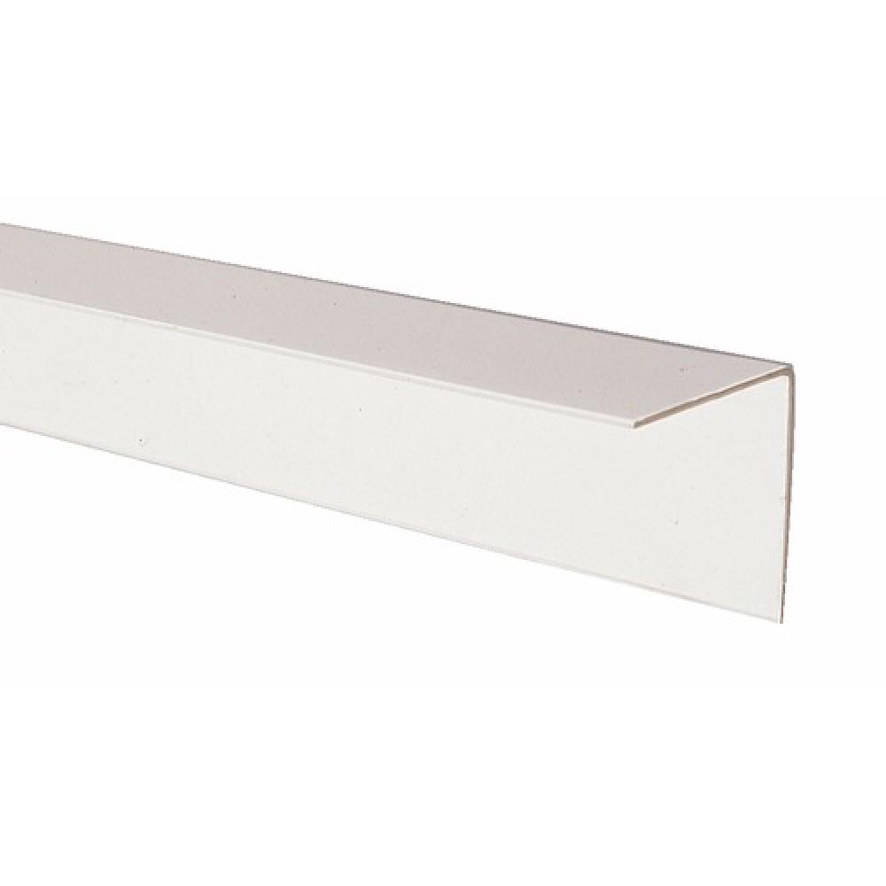 corni re gale inox 2 m bilcocq bricozor. Black Bedroom Furniture Sets. Home Design Ideas