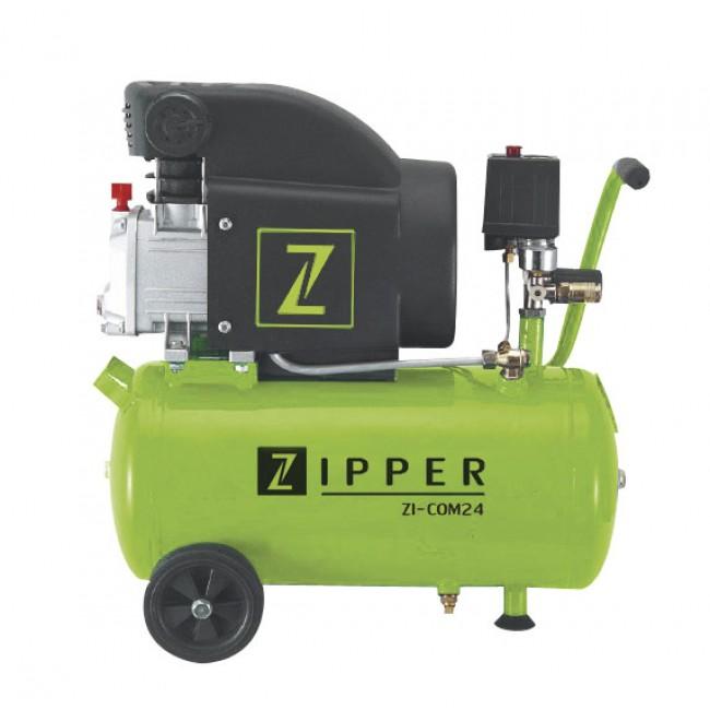 Compresseur 24L 1500W ZIPPER
