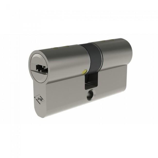 Cylindre double Quarz'Up - haute sûreté JPM