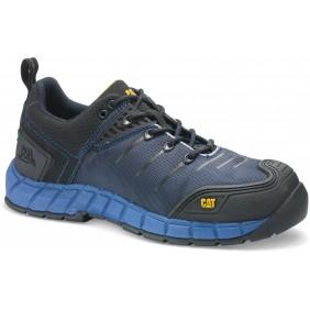 Chaussures de sécurité- basses - Byway S1P SRC HRO Caterpillar