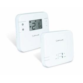 Thermostat d'ambiance numérique - rt310i SALUS