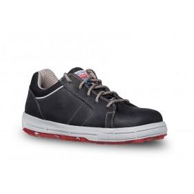 Chaussures de sécurité basse - Boston Low - S3 SRC Perf