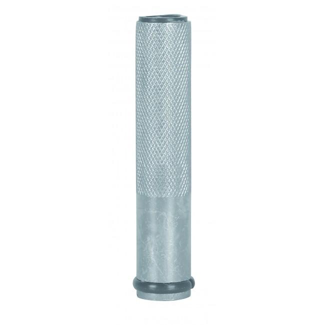 Douilles métal pour scellement chimique IGH SIMPSON Strong-Tie