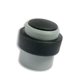 Butée de porte - en polyamide - 36x38 mm - Civilor CIVIC