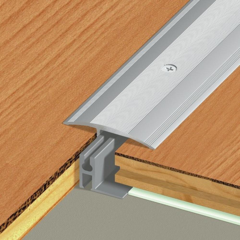 Couvre joint dinac - Revêtements modernes du toit