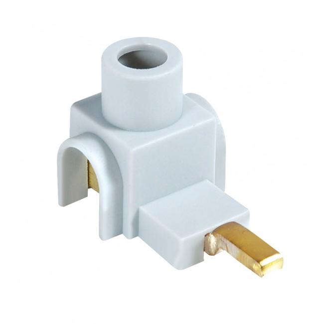 Borne de raccordement - pour coffret électrique - S 25 mm² DEBFLEX