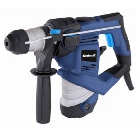 Marteau perforateur SDS Plus 900 W BT-RH 900/1 EINHELL