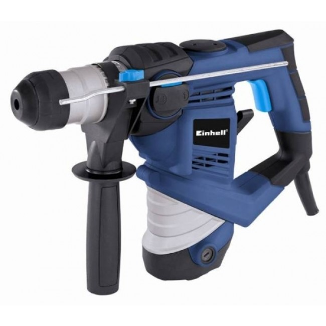 Marteau perforateur SDS Plus 900 W BT-RH 900/1 EINHELL