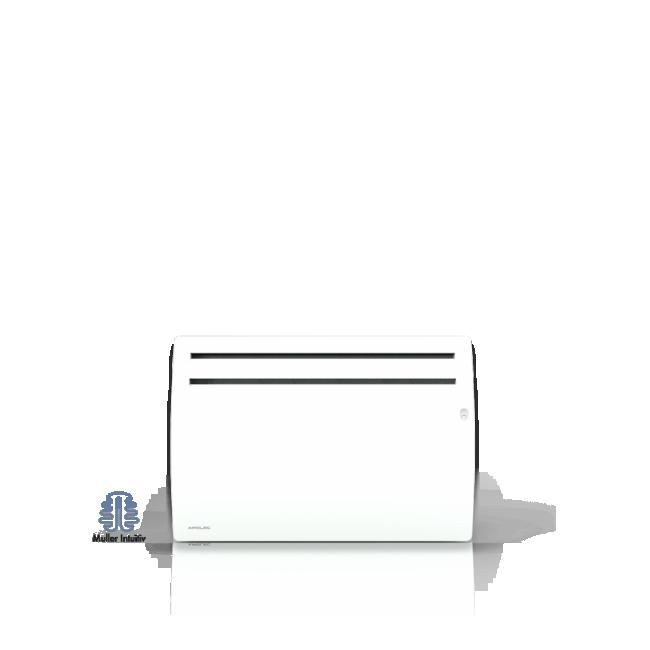Chauffage à convection naturelle - Airalu Plus - Actua 2 AIRELEC