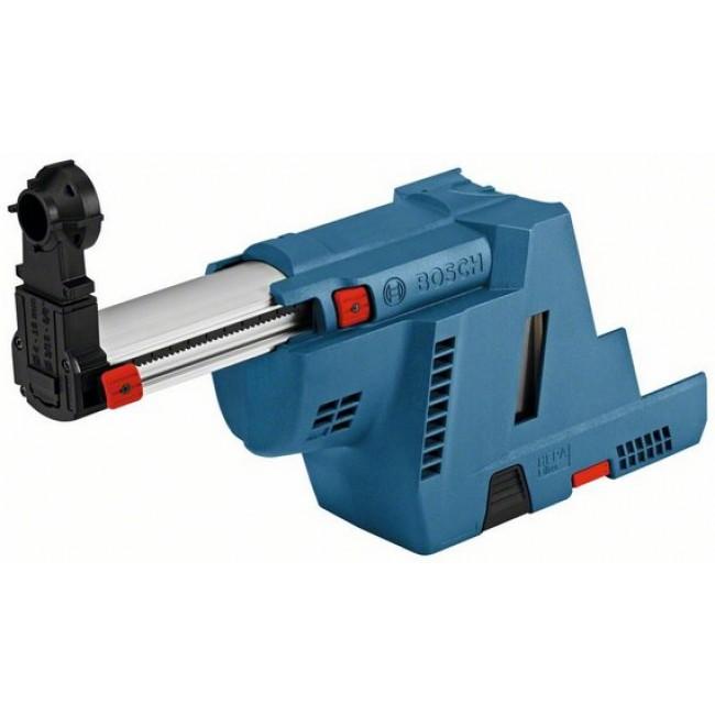 Dispositif d'aspiration pour perforateur GDE 18 V-16 BOSCH