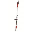 Ébrancheur électrique télescopique - 710 watts - kit - GE-EC 720 T EINHELL