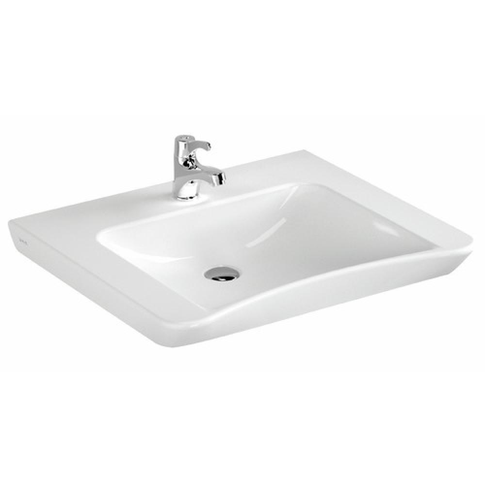 dimension lavabo pmr elegant stunning taille standard vasque salle de bain images lalawgroup. Black Bedroom Furniture Sets. Home Design Ideas