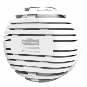 Diffuseur de parfum - autonome - vertical ou horizontal - T Cell 2.0 RUBBERMAID