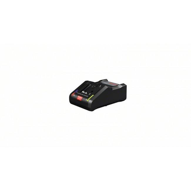 Chargeur rapide de batterie 18V - GAL18V-160C - 1600A019S5 BOSCH