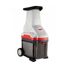 Broyeur de végétaux électrique - 2800 watts - Easy Crush LH 2800 SOLO BY AL-KO